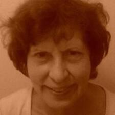 Gudula User Profile