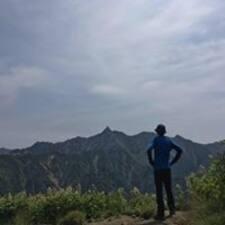 Naganobu User Profile