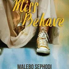Profil korisnika Malebo
