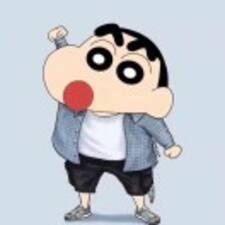 Profilo utente di 罗林