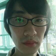 Nutzerprofil von 天羽
