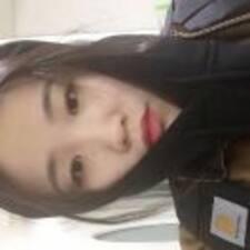 Profil utilisateur de 超凡