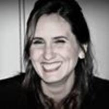 Perfil do usuário de María Eugenia
