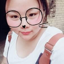 Profil korisnika 怡雯