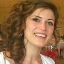 Profil Pengguna Loranne