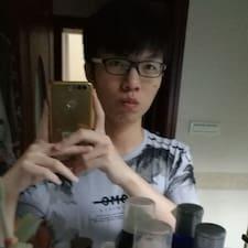 Nutzerprofil von 培建