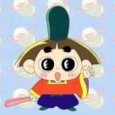 梓清 - Profil Użytkownika