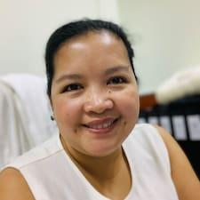Lani User Profile