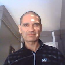 Profil korisnika Richard