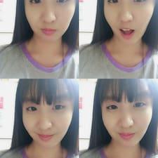HyeJiさんのプロフィール