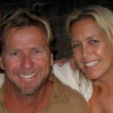 Jeremy & Valerie