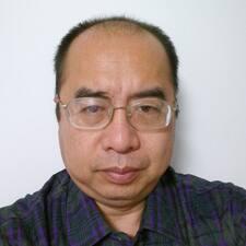 Jinsong User Profile