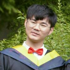 章义 User Profile