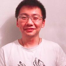 Yangqing User Profile