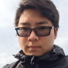 Nutzerprofil von 潮枫