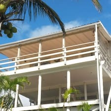 Ponta Beach Guest House님의 사용자 프로필
