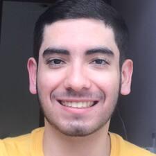 Profil utilisateur de Juan Camilo