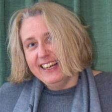 Isolde Brukerprofil