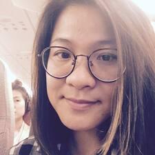 Lee Sun User Profile