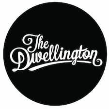 Perfil do usuário de Noah From The Dwellington