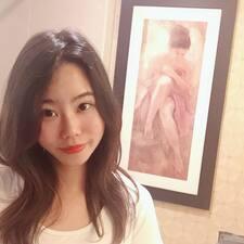 Profilo utente di 莹琦