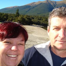 Craig And Jenelle User Profile