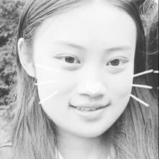 俊竹 User Profile