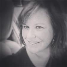 Profil korisnika Lori Lander
