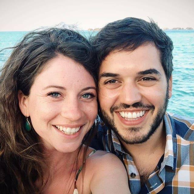 Profil utilisateur de Ross And Leah