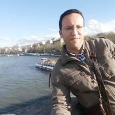 Profil korisnika Abdeljalil