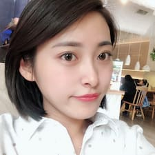 Haidong Kullanıcı Profili