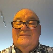 Jean-Claude Kullanıcı Profili
