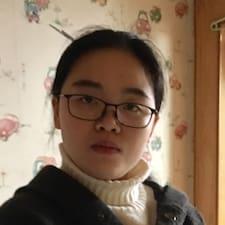 杨远红 felhasználói profilja