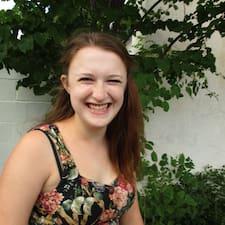 Kathryn Kullanıcı Profili