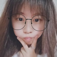 王雅静 felhasználói profilja