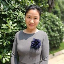 Profil utilisateur de 浪琴