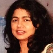 Profil korisnika Vijaya