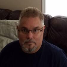 Garnett User Profile
