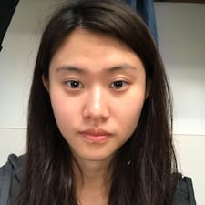 天心 Kullanıcı Profili