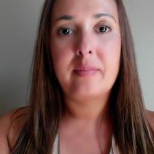 Luz Kullanıcı Profili