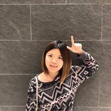 Profil korisnika Vivian
