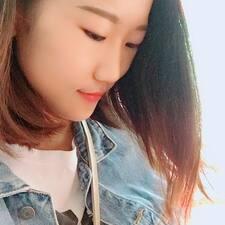 漂亮 User Profile