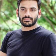 Vishnu - Profil Użytkownika