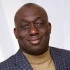 Profilo utente di Olusola