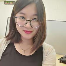 Fengshuang User Profile