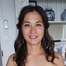 Profil utilisateur de Chaw