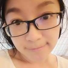 Profilo utente di 晓春