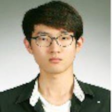 문국 - Profil Użytkownika