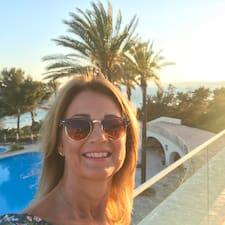 Gemma Brugerprofil