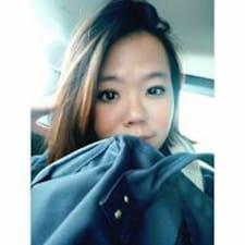 Profil utilisateur de Sze Mun